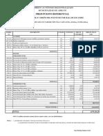 Presup.-APU-Proy.-Pte.-Mall-de-los-Andes-c..pdf