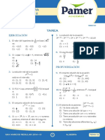 Algebra_Sem_12.pdf