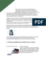 Modificacion_de_conducta.docx