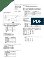 Practica No 4 Estadigrafos de Dispersion (1)