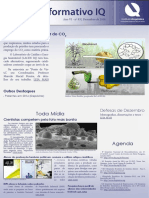 Informativo IQ - Dezembro 2014