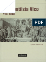 243363959 Giam Battista Vico Yeni Bilim