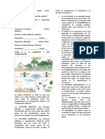 Guía de Medio Ambiente 6-2