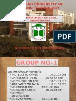 presentationondeepfoundation-131211061452-phpapp02