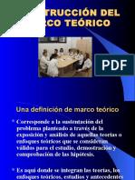 Marco_Te