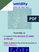 humidity 1 1328918044