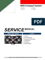 Samsung MX-F830B.pdf