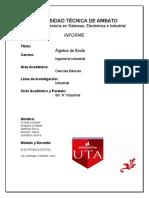 Alg BOOLE.pdf