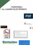 S2_Correo electrónico