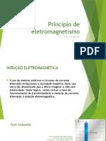 CE Princípio de eletromagnetismo 01.pptx