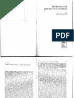 Problemas de Linguistica General-pp. 56-63