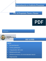 sesion_5_NIC_16.pdf