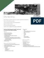 dry-docking_shipmanagement_checklist_low.pdf