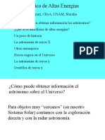AltasEnergias1