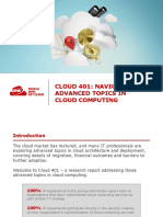 Cdw Cloud-401 Report Final 022315