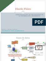 PostgreSQL, presentación