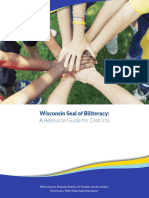 wi seal-of-biliteracy