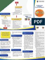 Leaflet E-filing 2014 Upload