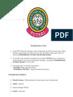 Pengertian Logo Ppim