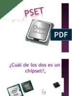 Chi Pet 1