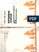 Libro Paternidad Positiva