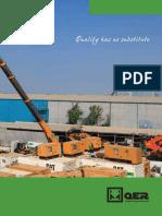 Brochure DownloadTL40