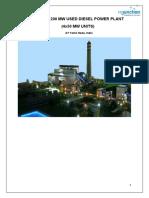 fa2.pdf