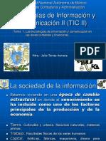 Antecedentes Historicos de la Informatica.pdf