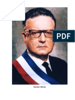 Chile Leaders.pdf