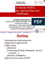 GaN HEMTs - advantages opportunities and challenges.pdf