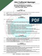 Reglamento Del Concurso Carnaval Aponguino Warindoras 2016 (1)