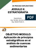 10. ESTRATIGRAFÍA