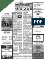 Merritt Morning Market 2827 - Feb 17