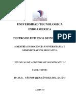 MODULO_nuev._ESTRATEGIAS_ACTIVAS.pdf