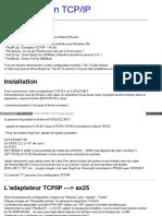 f5soh Free Fr f5kbs Ampr Org Packet Flex HTML