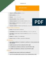 Math Cheat Sheet.docx