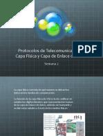 presentacion_semana2_protocolos