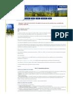 decret-2010-455