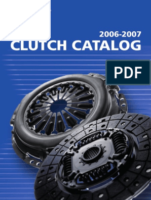 Toyota 31250-30024 Clutch Disc Assembly