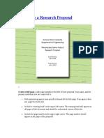 write my laboratory report Formatting British Platinum