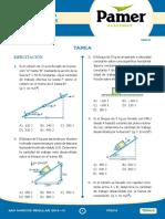 F_Tarea_Sem_5.pdf