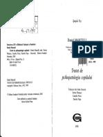 24656422-Daniel-Marcelli-Tratat-de-Psihopatologia-Copilului.pdf