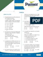 Fisica_Tarea_Sem_6.pdf