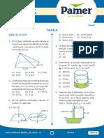 F_Tarea_Sem8.pdf