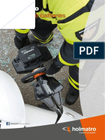 Fr 13348 Brochure Greenline Battery Range