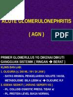 GUS-K12_AGN_3