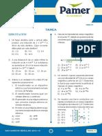 Fisica_Tarea_Sem 11.pdf