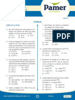 Fisica_Tarea_Sem 12.pdf