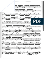Locatelli Violin Exercises 7