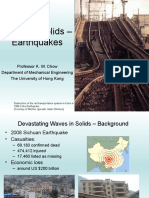 9042_Earthquakes_Waves_Fall2015 (1).ppt